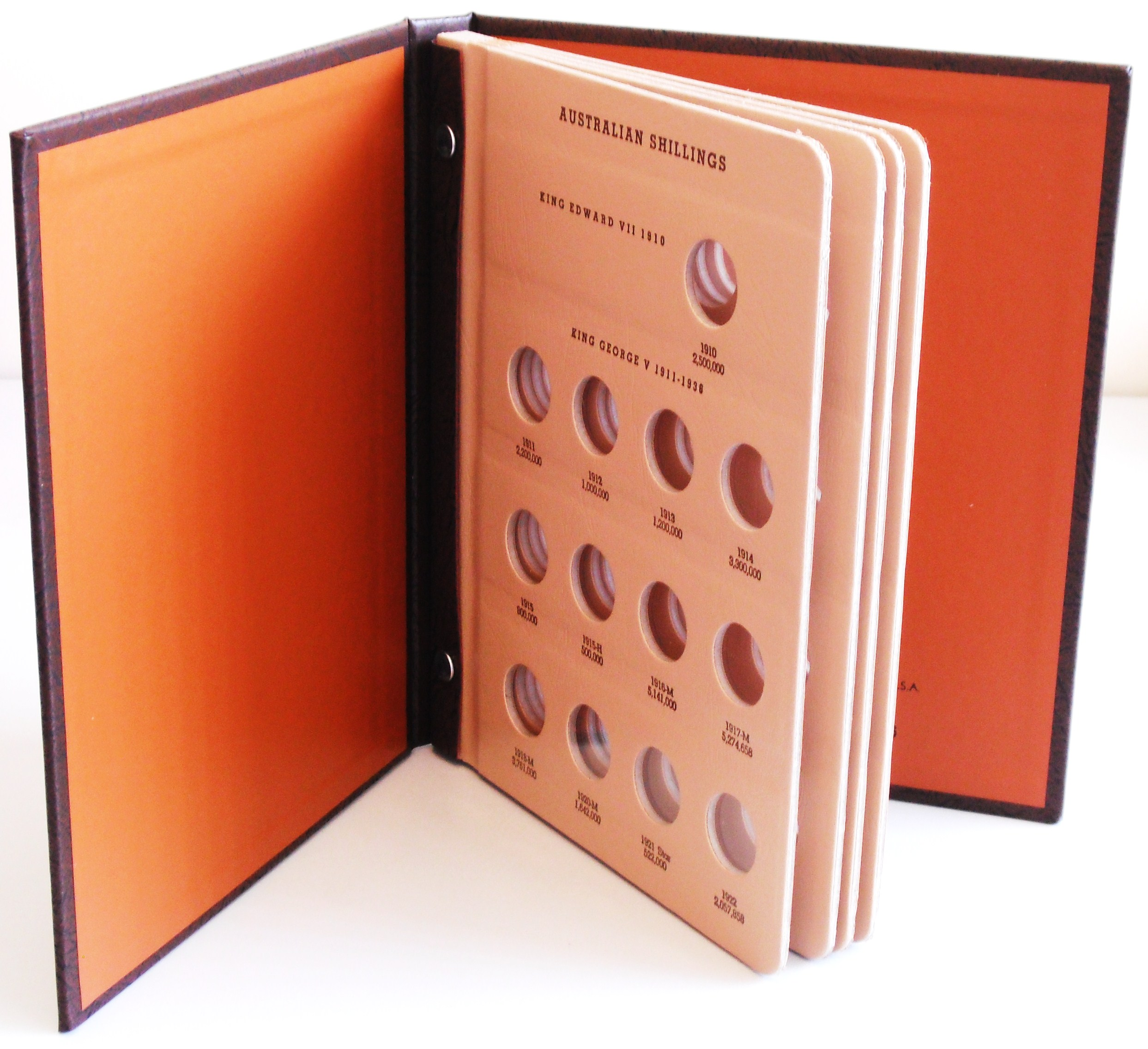 numis and optima coin and banknote albums and refill pages to suit tdk apdc resource website